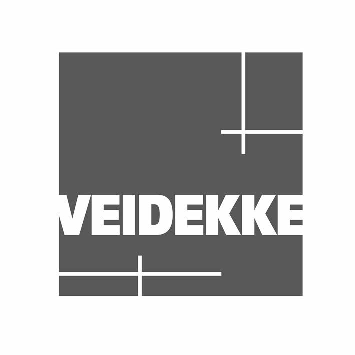 veidekke_logo_edited.jpg