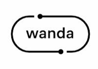 wanda%2520space_edited_edited.png