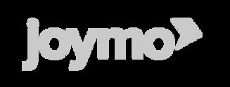 Joymo_Logo_Green_RGB_edited.png