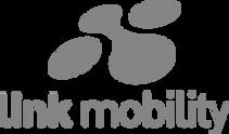 LINK_logo_2lines_blue (1)_edited.png