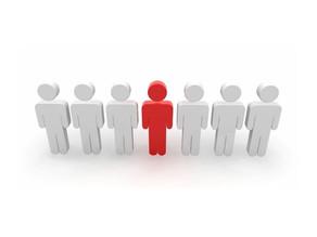 Aktivitets- og Redegjørelsesplikten (ARP) - har du oversikt over hva som gjelder for din bedrift?