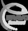 bravo_logo_500-265x300_edited.png