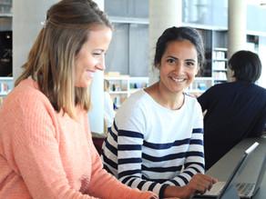 Hvordan effektivt øke mangfoldet på arbeidsplassen?