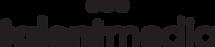 TM_Logo.png