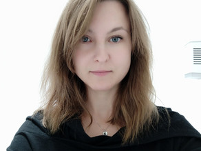 From Poland to Norway: the journey of a front-end developer