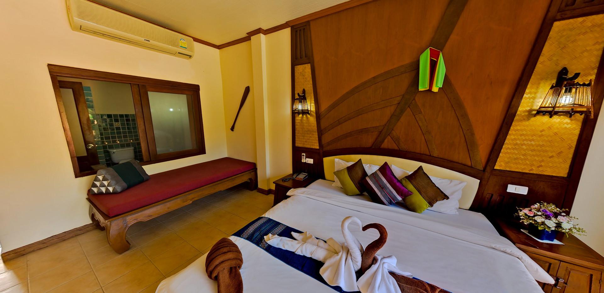 Deluxe room pool view 2.jpg