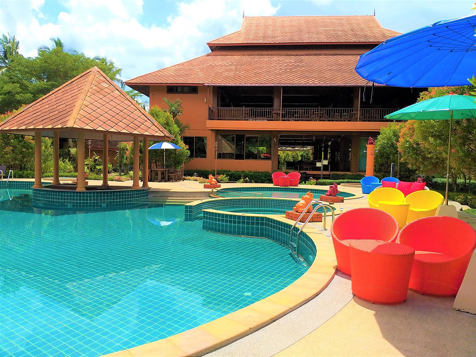 Pool terrabe with chair  resized.jpg
