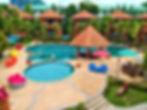 RP + Pool.jpg