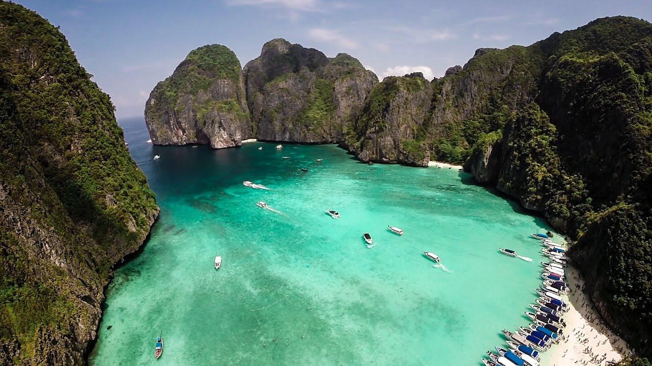 Hong Island Hi res.jpg