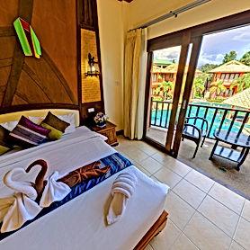 Deluxe room pool view.jpg