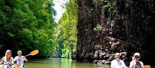 Kayak Thalane.jpg