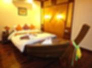 Ruan Panya Junior Suites room.jpg