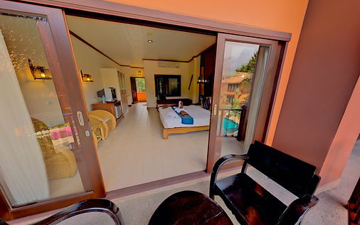 Deluxe room pool view with balcony.jpg