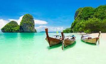Aonang Beach 2.jpg