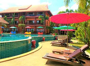 Pool +Terrace .jpg