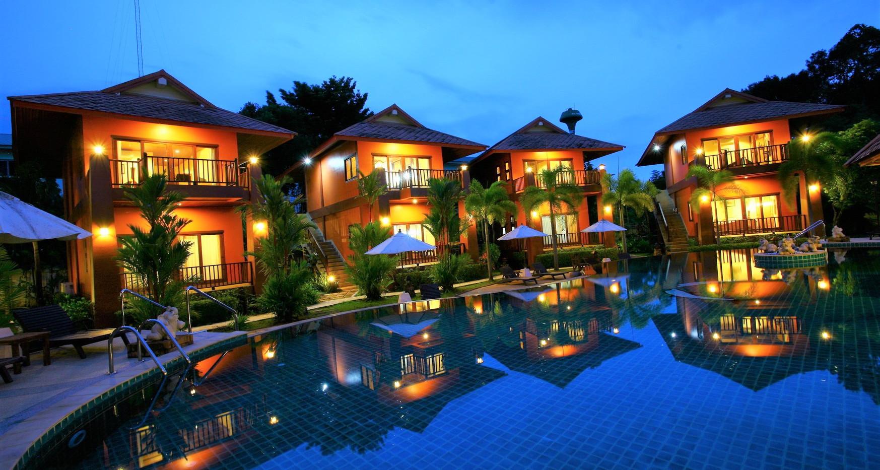 Ruan Panya & Pool night REVISED.jpg