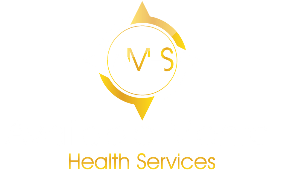 Available Mental Health Services - Logo .png