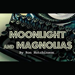Moonlight & Mag