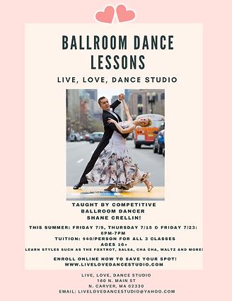 Ballroom 2021 .png