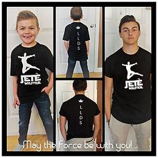 Guys Shirts Collage.jpg
