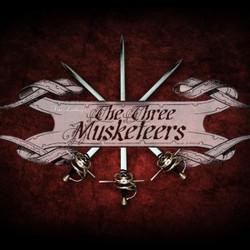 Three-Muskateers-300x300