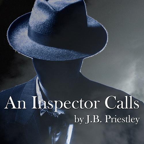 Inspector-Calls (1)