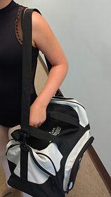 Dance Bags.jpg