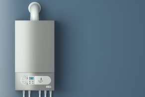Save-time-and-money-with-rinnai-tankless