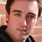Jesse-Sullivan-300x240.jpg