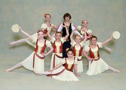 PAQUITA SPANISH DANCE_00010