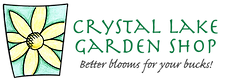 crystal-lake-logo-iso.png