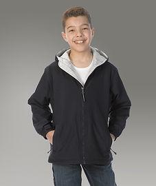 8922-010-m-youth-enterprise-jacket-lg.jp