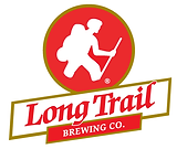 Long-Trail-Brewing-Co.-logo.png