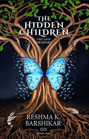 The Hidden Children Top Cover.jpeg