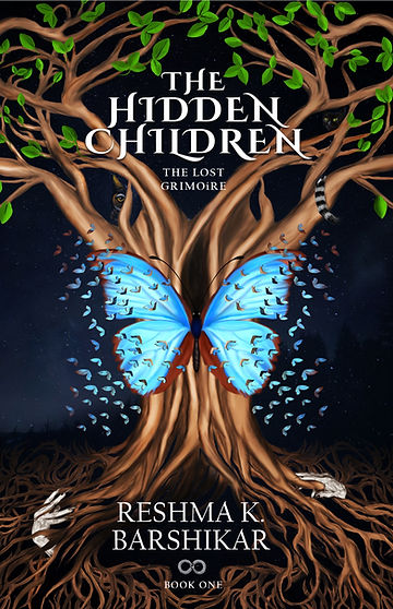 The Hidden Children Top Cover_edited.jpg