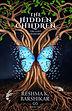 The Hidden Children Top Cover_edited.jpg