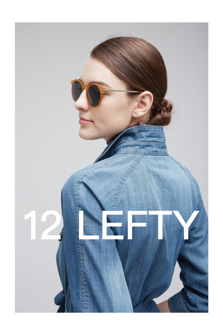 12LEFTY
