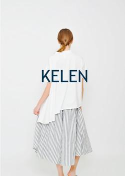 KELEN