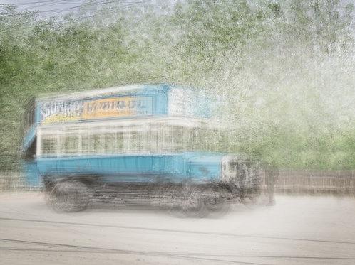 "Omnibus B1349 (digital download - 16""x12"" @300DPI)"