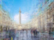 Grey's Monument.jpg