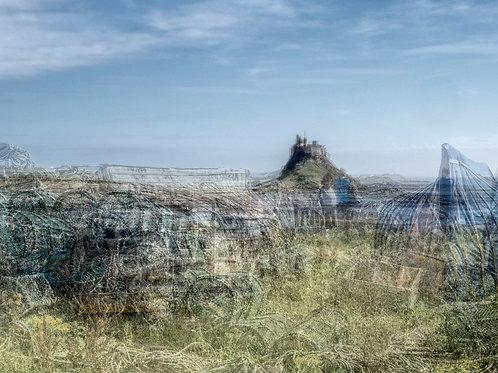 Quitessential Lindisfarne