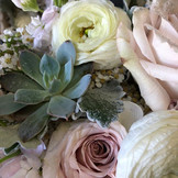 Beautiful wedding colors!! #colortrends