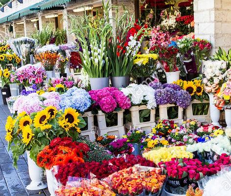 the-flower-market-viru-tallinn-estonia-F