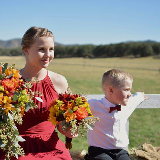 fall wedding.jpg