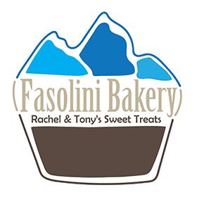 Fasolini Bakery