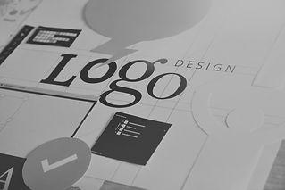 logo design - extra dimension marketing