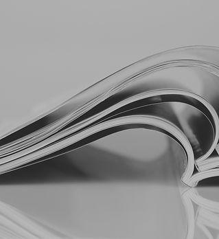 publication - extra dimension marketing
