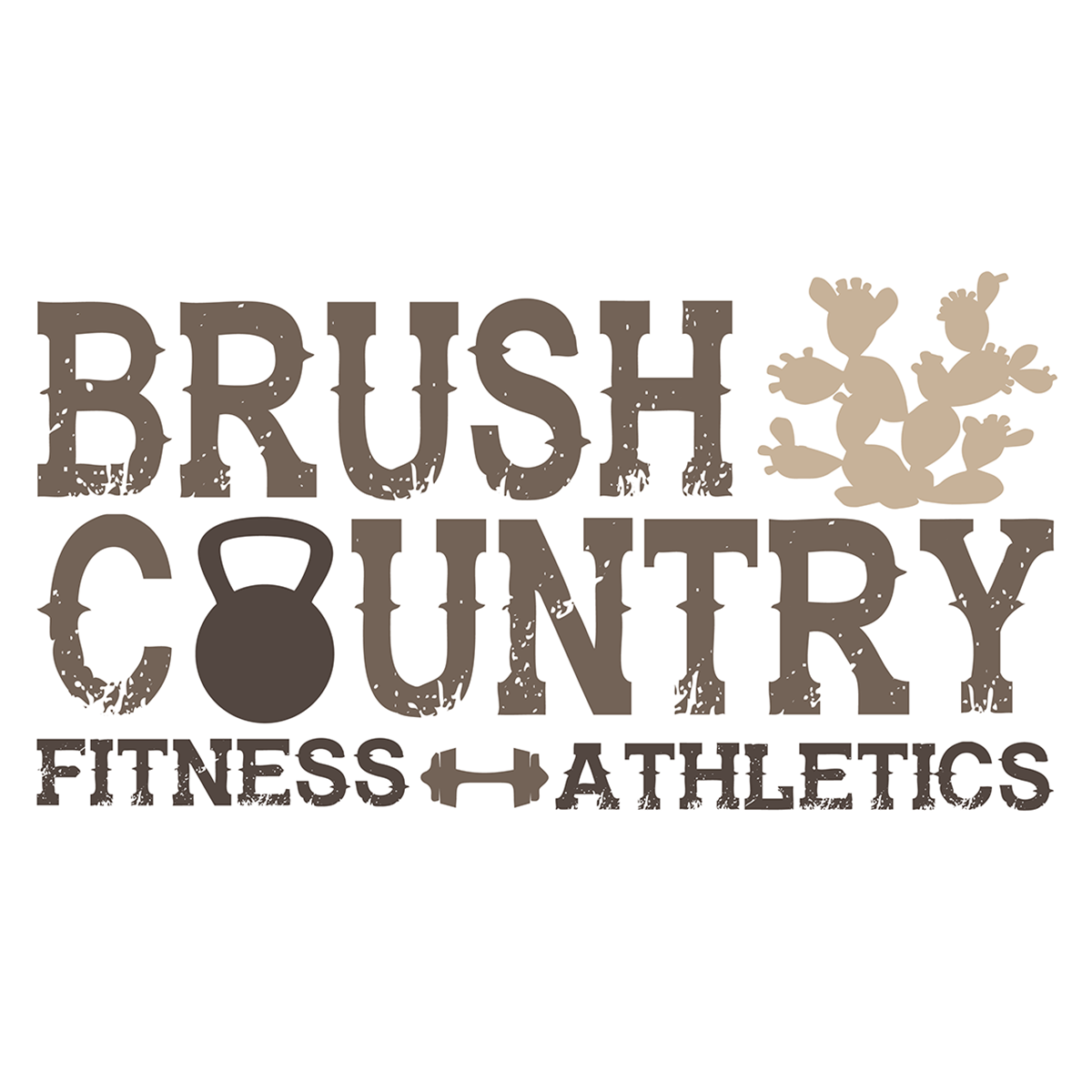 Brush Country Fitness & Athletics