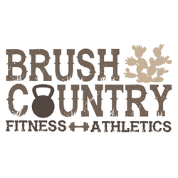 Brush Country Fitness & Athletics