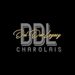 Dal-Dav Legacy